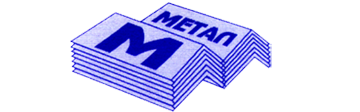 Metal-M ЕООД